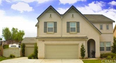 30185 Savoie Street, Murrieta, CA 92563 - MLS#: CV18026186