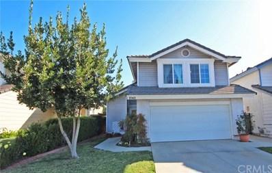 7045 Newton Place, Alta Loma, CA 91701 - MLS#: CV18027450