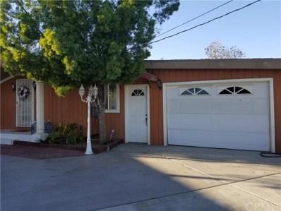 4027 Opal Street, Riverside, CA 92509 - MLS#: CV18027679