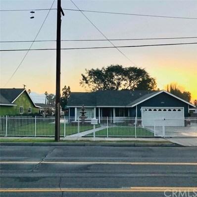 2161 Western Avenue, San Bernardino, CA 92411 - #: CV18028487