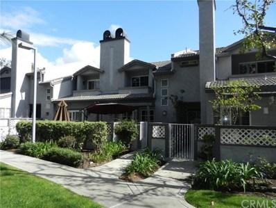 8264 Mondavi Place, Rancho Cucamonga, CA 91730 - MLS#: CV18028975