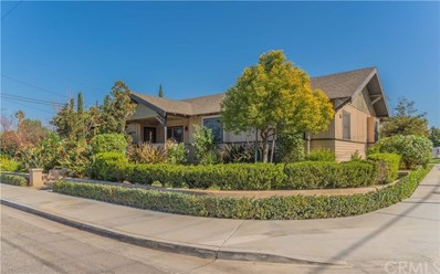 3591 Twogood Lane, Riverside, CA 92501 - MLS#: CV18029945