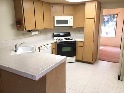 9861 Paloma Court, Rancho Cucamonga, CA 91730 - MLS#: CV18030057