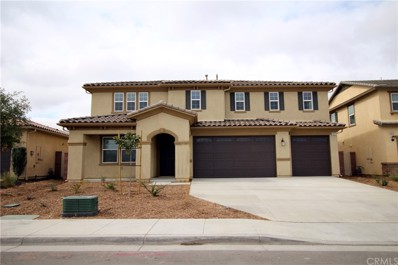 30151 Mahogany Street, Murrieta, CA 92563 - MLS#: CV18031041