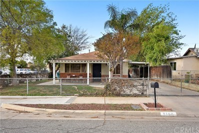 7395 Diamond Street, Riverside, CA 92504 - MLS#: CV18031123