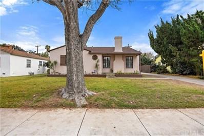 608 S Valinda Avenue, West Covina, CA 91790 - MLS#: CV18031863