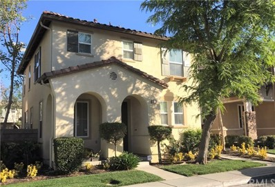 7042 Joy Street, Chino, CA 91710 - MLS#: CV18032516