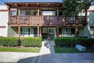 1000 W Macarthur Boulevard UNIT 107, Santa Ana, CA 92707 - MLS#: CV18032524