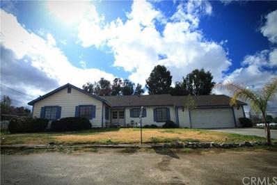 30901 Wofer Way, Nuevo\/Lakeview, CA 92567 - MLS#: CV18034995