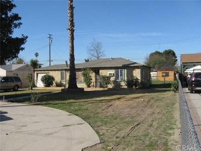 13044 Roswell Avenue, Chino, CA 91710 - MLS#: CV18036105