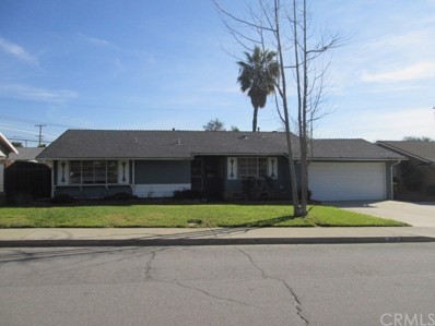 312 Notre Dame Rd., Claremont, CA 91711 - MLS#: CV18036267