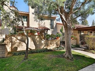 9839 Ladera Court, Rancho Cucamonga, CA 91730 - MLS#: CV18037289