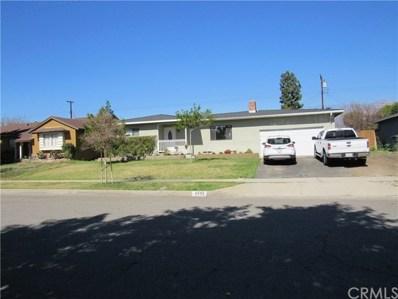 5552 Hawthorne Street, Montclair, CA 91763 - MLS#: CV18038218