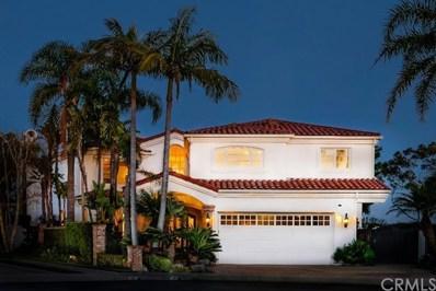 16 Sunpeak, Irvine, CA 92603 - MLS#: CV18038532