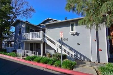1760 Shady Oaks Court, Azusa, CA 91702 - MLS#: CV18038543