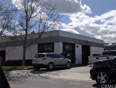 6110 Jurupa Avenue, Riverside, CA 92504 - MLS#: CV18038696
