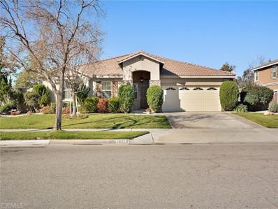 10650 Cayenne Way, Fontana, CA 92337 - MLS#: CV18039844