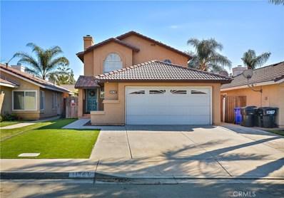11361 Larchwood Drive, Fontana, CA 92337 - MLS#: CV18039874