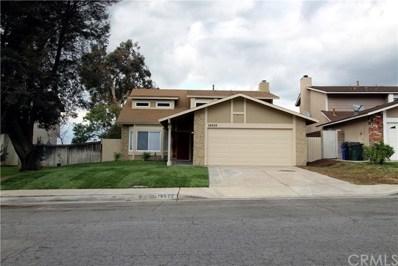14622 Glenoak Place, Fontana, CA 92337 - MLS#: CV18039935