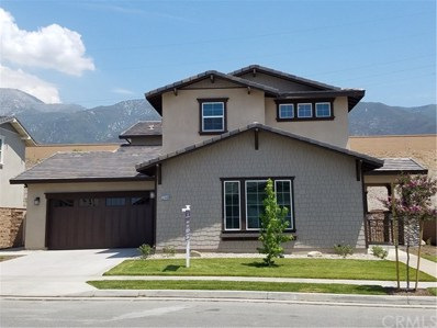 12440 Alamo Drive, Rancho Cucamonga, CA 91739 - MLS#: CV18040570