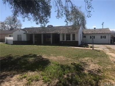 751 E Parkdale Drive, San Bernardino, CA 92404 - MLS#: CV18041205
