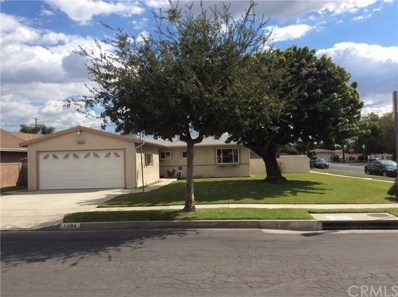 1004 Bromley Avenue, La Puente, CA 91746 - MLS#: CV18041218