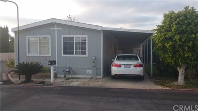 19850 Arrow Highway UNIT F-15, Covina, CA 91724 - MLS#: CV18041925