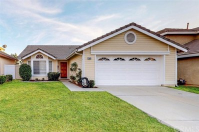 29083 Lake Ridge Lane, Highland, CA 92346 - MLS#: CV18041995