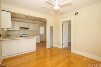 5819 Friends Avenue, Whittier, CA 90601 - MLS#: CV18042071