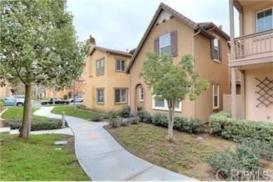 15946 Begonia Avenue, Chino, CA 91708 - MLS#: CV18042241