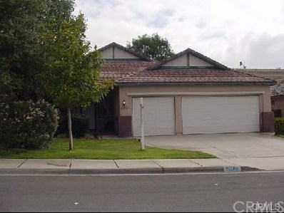 23994 Cambria Lane, Murrieta, CA 92562 - MLS#: CV18042377
