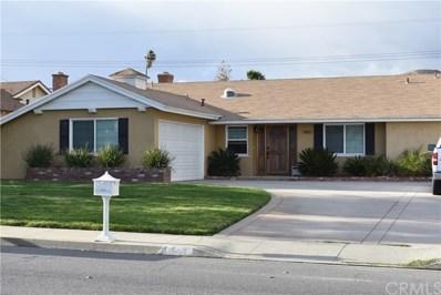 11407 Norwood Avenue, La Sierra, CA 92505 - MLS#: CV18042404