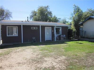 17506 Renault Street, La Puente, CA 91744 - MLS#: CV18043067