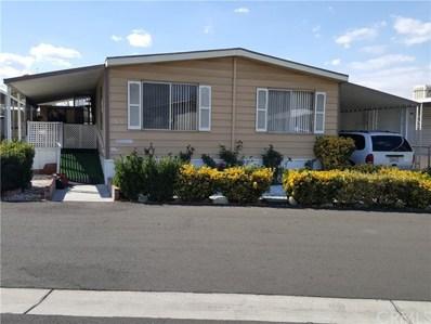 25526 Redlands #155 Boulevard UNIT 155, Loma Linda, CA 92354 - MLS#: CV18043075