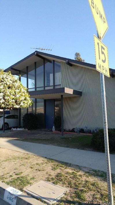 4470 Don Felipe Drive, Baldwin Hills, CA 90008 - MLS#: CV18043996