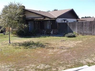 303 Sellers, Glendora, CA 91741 - MLS#: CV18044066