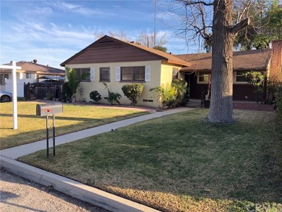25585 18th Street, San Bernardino, CA 92404 - MLS#: CV18044165