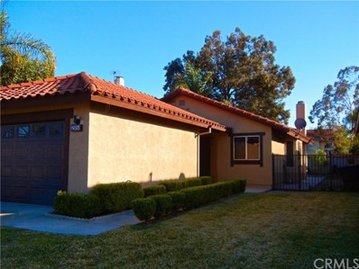 2058 Buttonwood Street, Colton, CA 92324 - MLS#: CV18045468