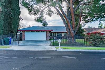 22167 Lark Street, Grand Terrace, CA 92313 - MLS#: CV18045757
