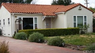 2764 Serrano Road, San Bernardino, CA 92405 - MLS#: CV18045975