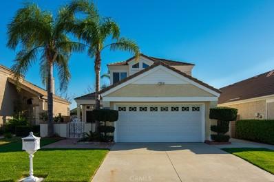 11123 Woodview Drive, Rancho Cucamonga, CA 91730 - MLS#: CV18046353