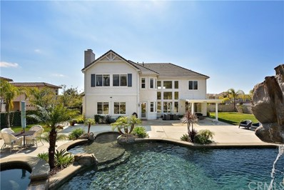 13080 Norcia Drive, Rancho Cucamonga, CA 91739 - MLS#: CV18048564
