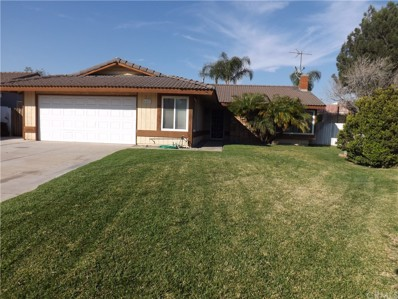 6627 Lassitter Road, Jurupa Valley, CA 92509 - MLS#: CV18049356