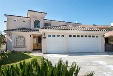 30471 Channel Way Drive, Canyon Lake, CA 92587 - MLS#: CV18049407