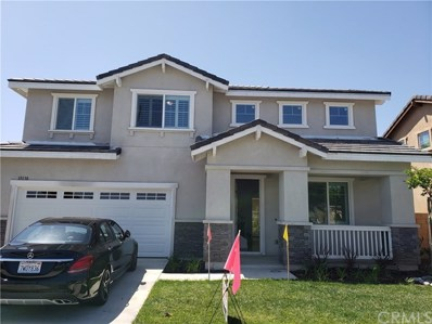 15138 Nubia Street, Baldwin Park, CA 91706 - MLS#: CV18049478