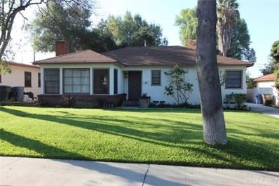 774 W 8th Street, Claremont, CA 91711 - MLS#: CV18049822