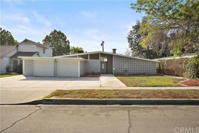 3684 Broadmoor Boulevard, San Bernardino, CA 92404 - MLS#: CV18050547