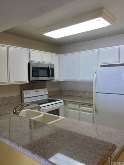 1440 W Edgehill Road UNIT 57, San Bernardino, CA 92405 - MLS#: CV18051294
