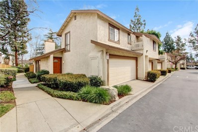 6613 Sugarpine Place, Alta Loma, CA 91701 - MLS#: CV18051502