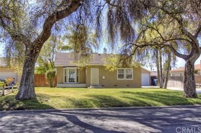 205 E 34th Street, San Bernardino, CA 92404 - MLS#: CV18051922